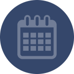 rond_calendrier