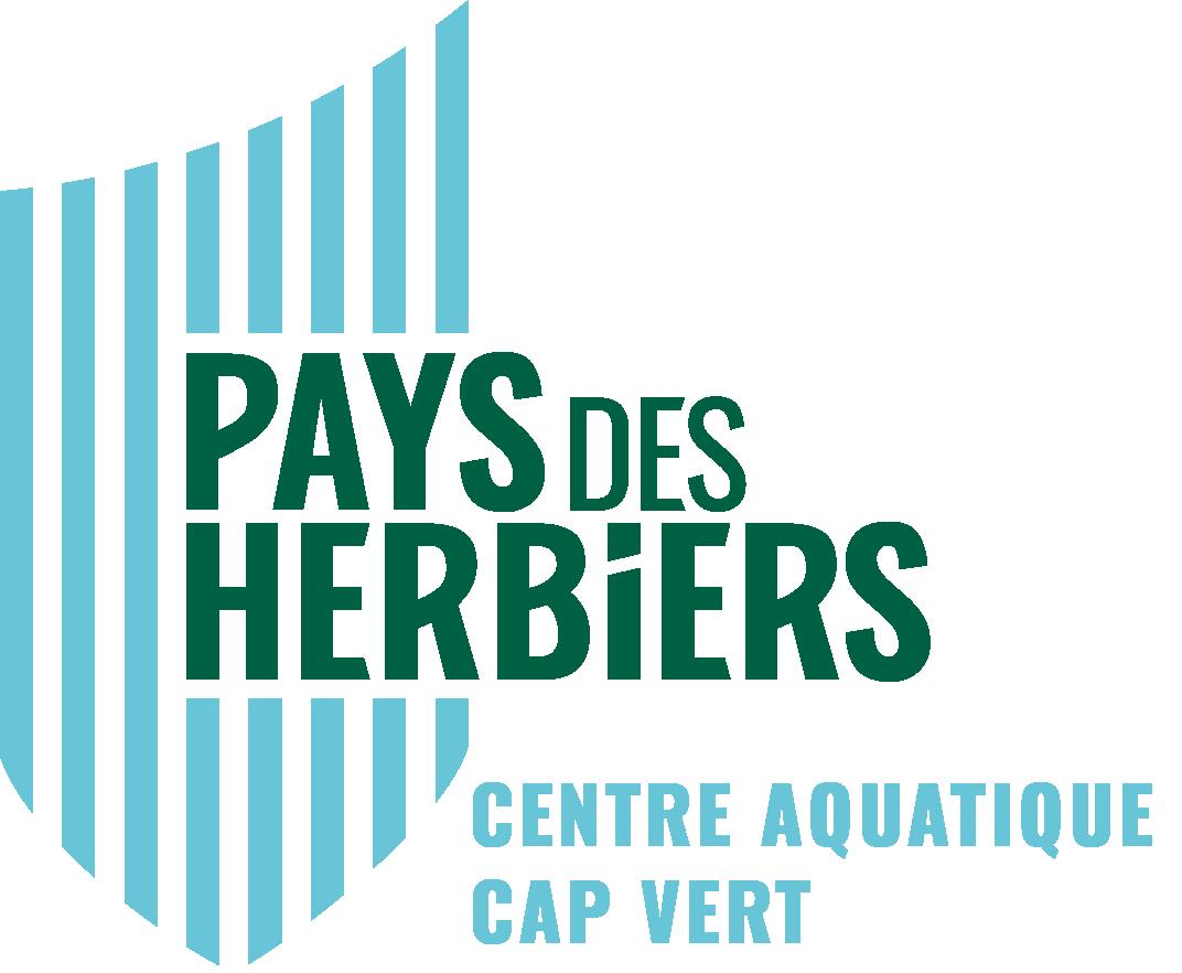 Centre Aquatique Cap Vert - Pays des Herbiers